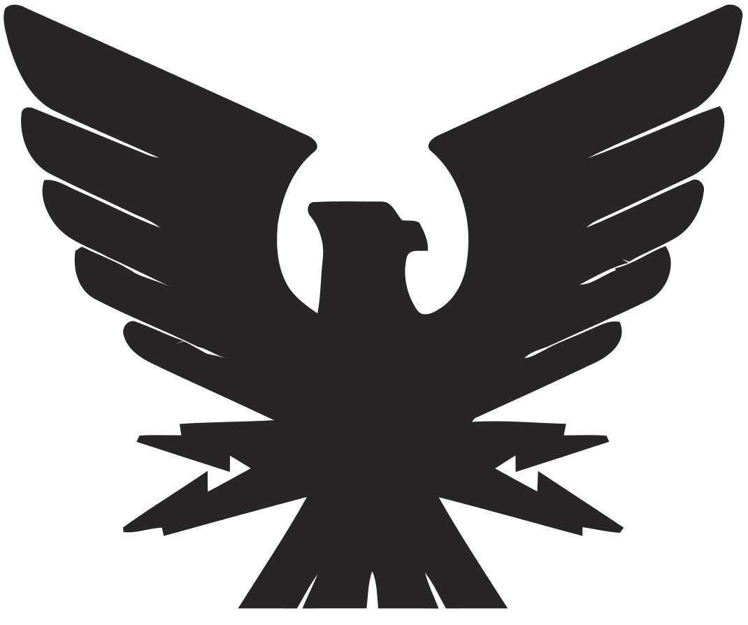 Window Sticker Lookup >> - Formula Web Portal